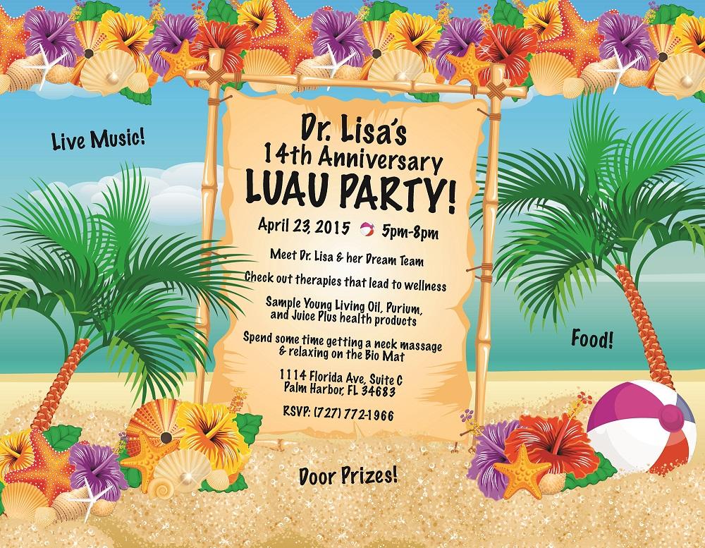 Invitation Designs Templates for best invitations template