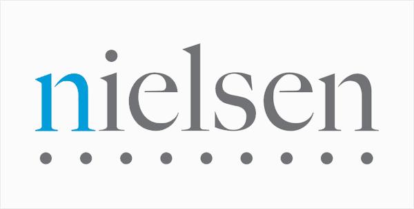 Nielsen Media