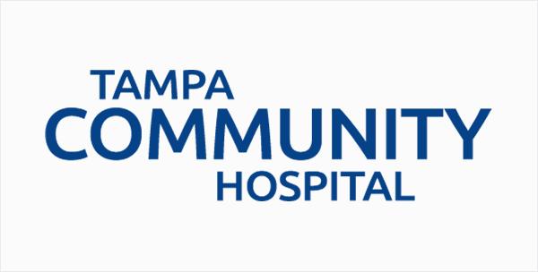 Tampa Community Hospital