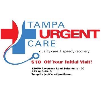 Tampa Urgent Care