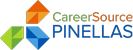 Career Source Pinellas