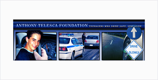 Anthony Telesca Foundation