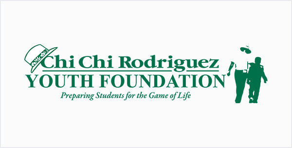 Chi Chi Rodriguez Youth Foundation Inc.