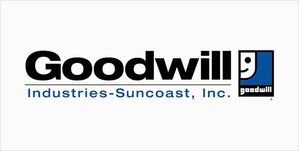 Goodwill Industries - Suncoast, Inc.