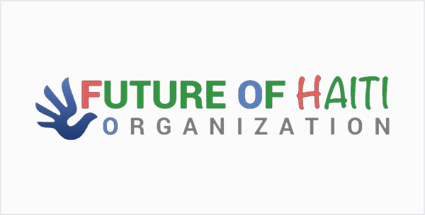 Grodysh International Inc. - The Future of Haiti Organization (FOHO)