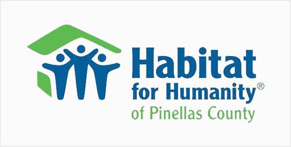 Habitat for Humanity of Pinellas County ReStore