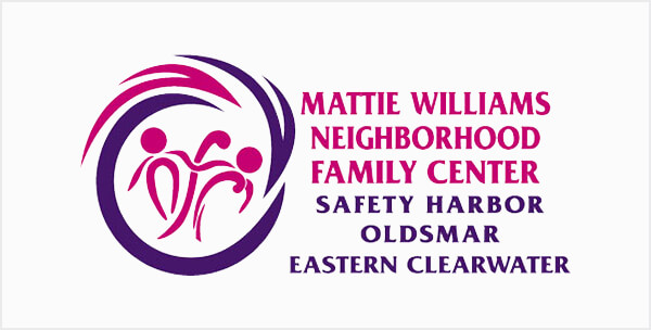 Mattie Williams Neighborhood Family Center