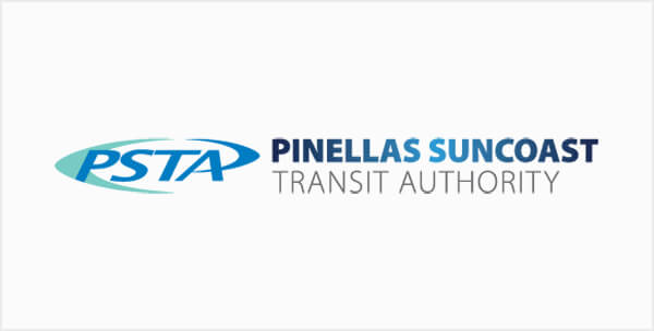 Pinellas Suncoast Transit Authority (PSTA)