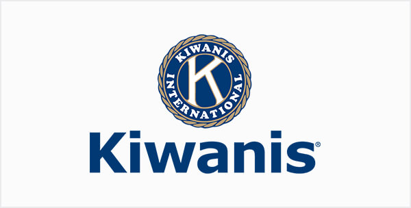 Top of the Bay Kiwanis Club