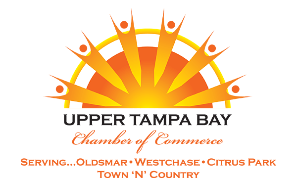 Upper Tampa Bay Chamber of Commerce